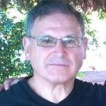 Il nostro amico e collaboratore Guido De Alexandris