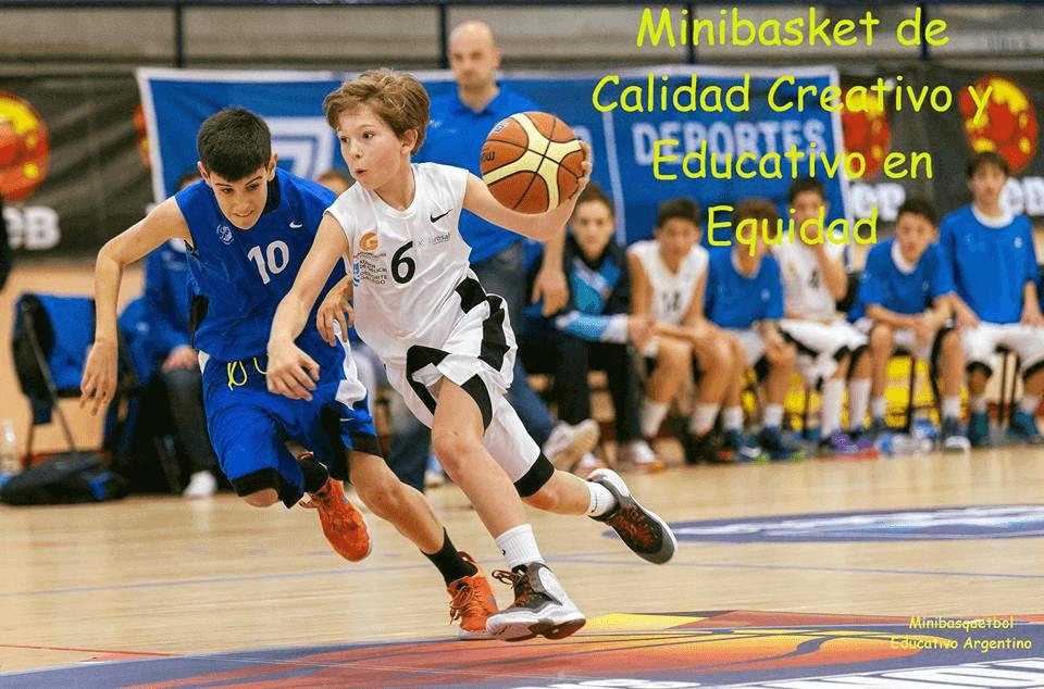 minibasquetbol_educativo